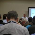 A Developer Session, Part 2 - Dallan Quass