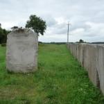 Jedwabne Jewish Cemetery