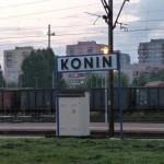 Konin
