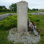 Jedwabne Holocaust Memorial