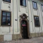 Krakow Archive