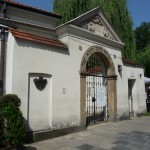 Remuh Synagogue - Synagoga Remuh