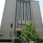Uzhhorod Archive