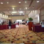 IAJGS Vendor Area