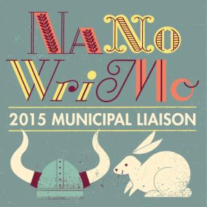 NaNo-2015-ML-Badge-Large-Square