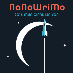 nanowrimo_2016_webbadge_municipalliaison