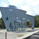South Portland Liberty Ship Memorial