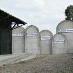 Radegast Railway Station